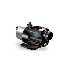 Grupo de presión MQ3-35 automático compacto Grundfos