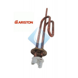 Resistencia electrica termo ARISTON 1500W