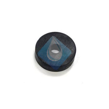 Soletas cierre grifo 13 mm (10 Unid.)