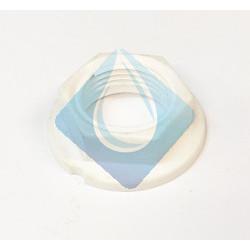 Tuerca corredera Plastico para flotador cisterna