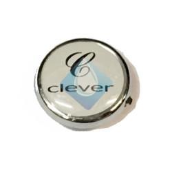 """Indice """" c """" para griferia Clever"""
