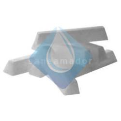 Esterina Desoxidante (soldaduras plomo)