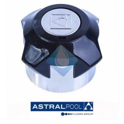 Pomo Ducha Astral Pool 4401040103