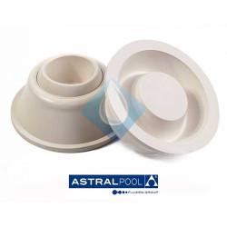Tope Articulado escalera Piscina AstralPool