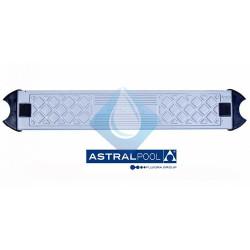 Tope escalera Piscina AstralPool