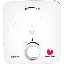 Panel de mandos Saunier Duval Opalia C11EO