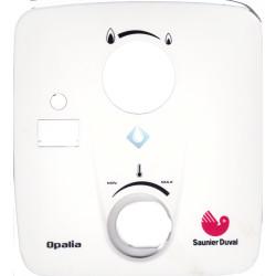 Panel de mandos Saunier Duval Opalia C11GO