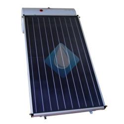 Termosifón energia solar