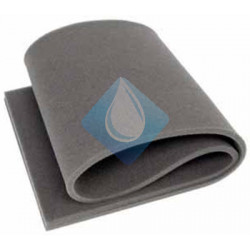 Filtro aire Acondicionado 300 x 250 mm