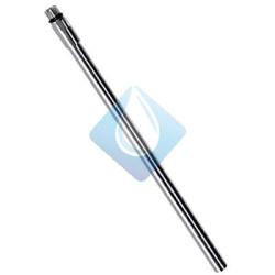 Tubo rígido rosca 10x100 L350 mm 913480050