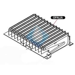 brazo de quemador griupo OPALIA C14 Y     OPALIA C14 E      OPALIA C14 G