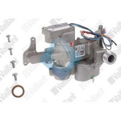 Conjunto regulador gases Vaillant MAG MINI