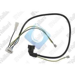Cable de encendido Vaillant MAG