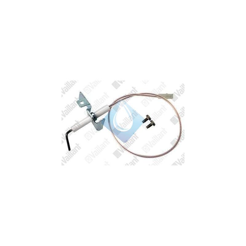 Electrodo Vaillant MAG