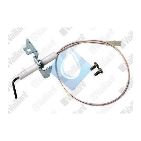 Electrodo Vaillant MAG / VMW